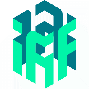 ifloop-3-1