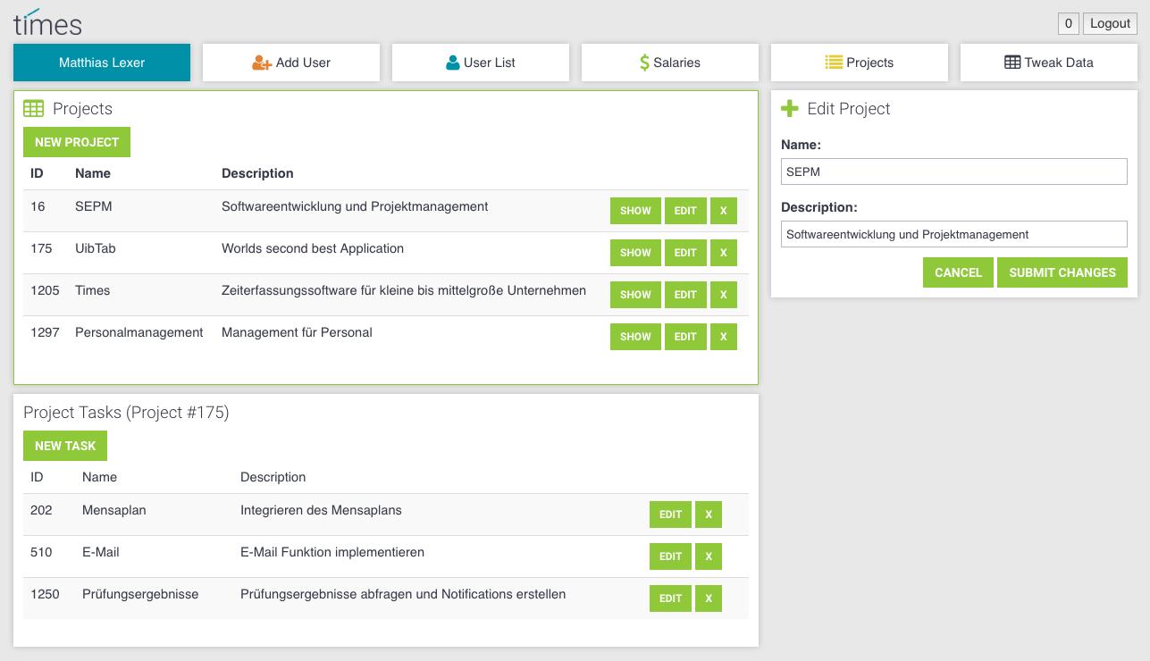 Times_projektmanagement1