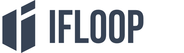 ifloop - a developer collective from Innsbruck